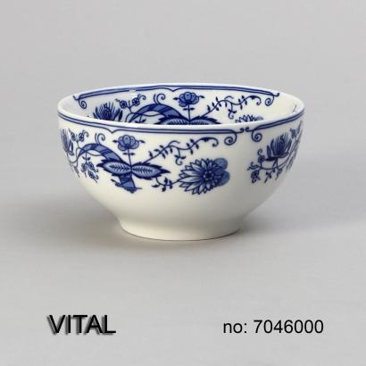 vital7046000