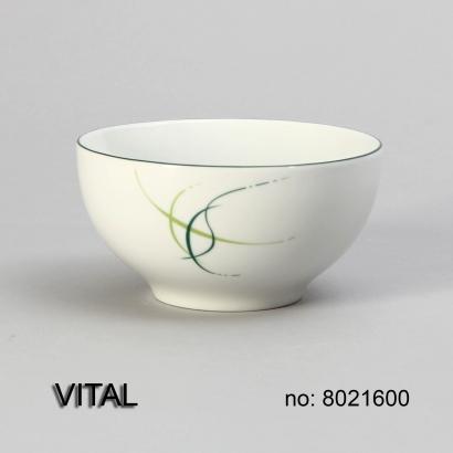 vital8021600