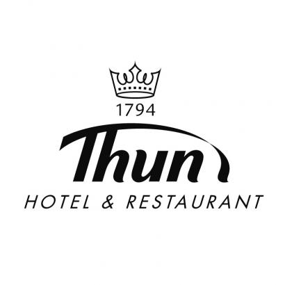 Thun Hotel&Restaurant