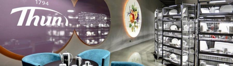 Opening hours - Visitors centre Nová Role