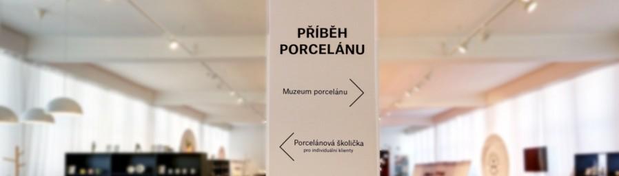 Otevření Návštěvnického centra Nová Role